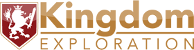 Kingdom Exploration Logo
